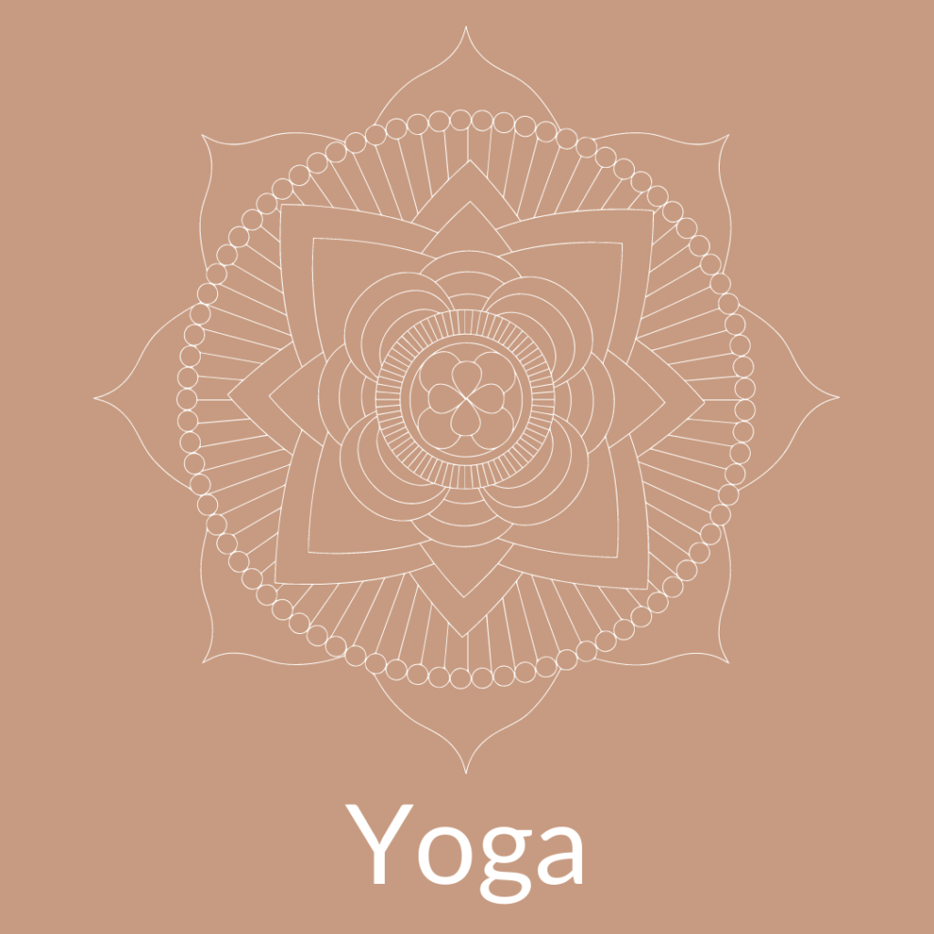 Yoga cours Gabarret Eauze Cazaubon Betbezer Armagnac